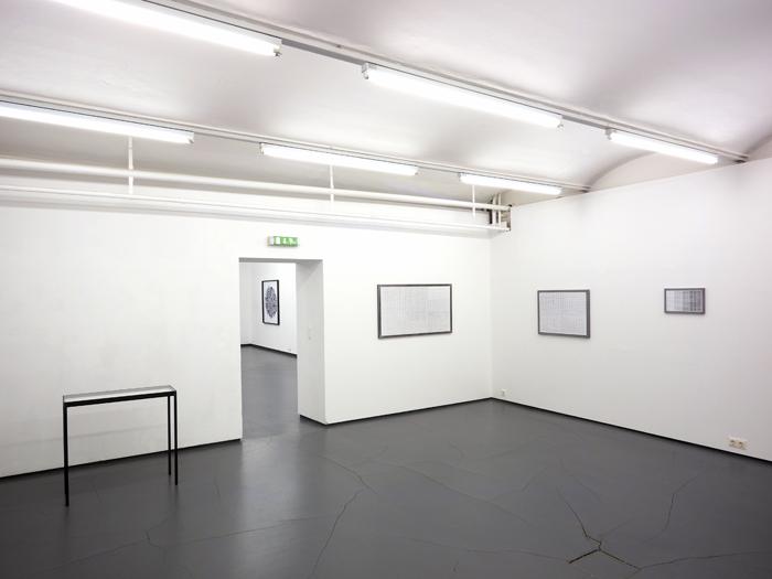 Fotogalerie Wien 2015 / Foto: Michael Michlmayr