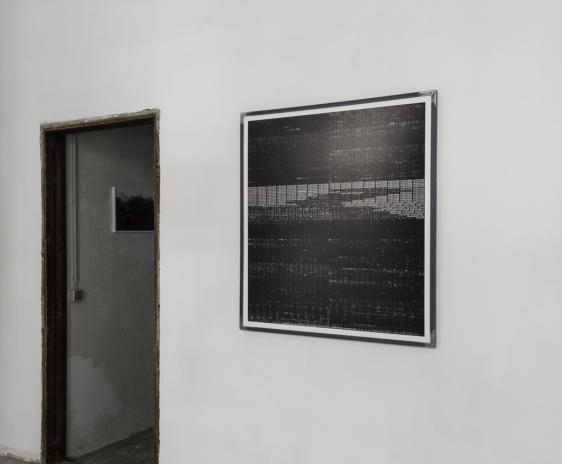 """Ausstellung """"res natura"""" 2021"""